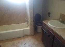 Foreclosure - N Harless St - Eagar, AZ