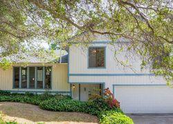 Buckeye Rd, Oakhurst CA