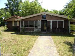 Foreclosure - 2nd St - Adairsville, GA