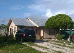 Foreclosure - 13th St Sw - Vero Beach, FL