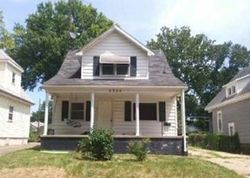 Foreclosure - S 10th St - Springfield, IL