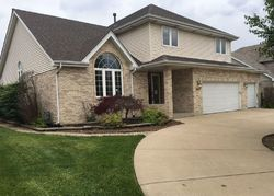 Manor Dr, South Holland IL