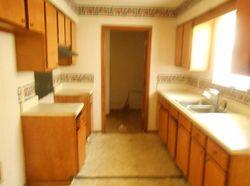 Foreclosure - New Jerusalem Rd - Foxworth, MS