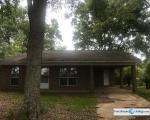 Willow Grove Church, Seminary MS