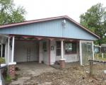 Foreclosure - W Main St - Molalla, OR