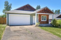 Foreclosure - Ne Caden Ct - Estacada, OR