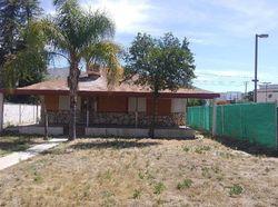 S Ramona Blvd, San Jacinto CA