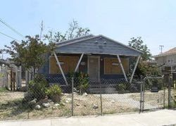 Foreclosure - Clay St - Redlands, CA