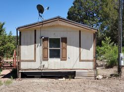 Marigold Ln S, Edgewood NM