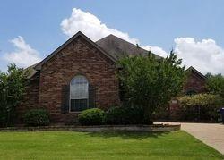 Bradford Estates Ct, Sachse TX