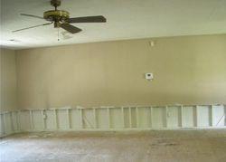 Foreclosure - Big Bethel Rd - Hampton, VA