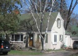Foreclosure - W 6 Mile Rd - Redford, MI