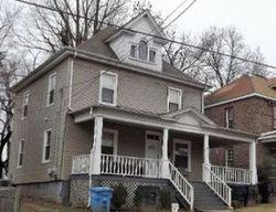 Foreclosure - Staunton Ave Nw - Roanoke, VA