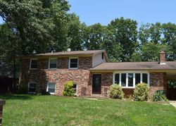 Foreclosure - Westchester Ct - Temple Hills, MD