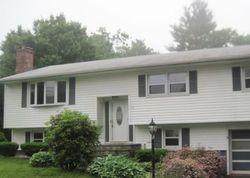 Foreclosure - Linda Ct - Naugatuck, CT