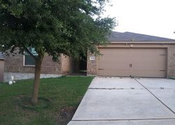 Bear Mdw, San Antonio TX
