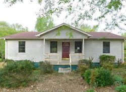 Foreclosure - County Road 183 - Florence, AL