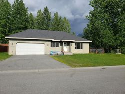 Foreclosure - Scenic View Dr - Anchorage, AK