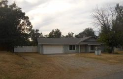 Foreclosure - Shelter Haven Ct - Cottonwood, CA