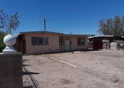 W Euclid Ave, El Centro CA