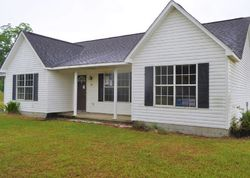 Foreclosure - Denee Ct - Fitzgerald, GA