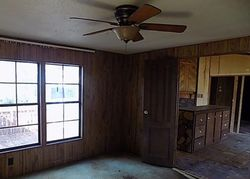 Foreclosure - Warner Rd - West Point, GA