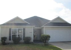 Foreclosure - Greenhill Dr - Valdosta, GA
