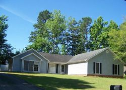 Foreclosure - Brookstone Dr - Lagrange, GA
