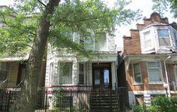 S Ridgeway Ave, Chicago IL