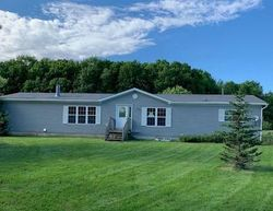 Foreclosure - W Jacobs Rd - Perry, MI