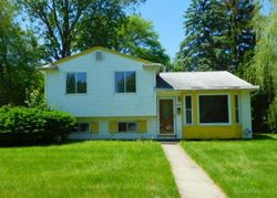 Foreclosure - Brighton Dr - Lansing, MI