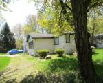 Foreclosure - Pine Ct - Coloma, MI