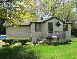 Foreclosure - Pine Ct - Coloma, MI