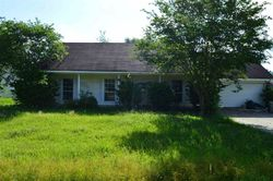 Foreclosure - Dogwood Trl - Brandon, MS