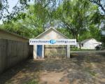 Foreclosure - Oak St - Grand Forks, ND