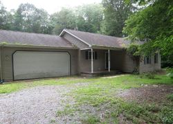 Foreclosure - Dublin Hill Rd - Bridgeville, DE