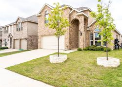 Foreclosure - Meadow Sweet Ln - Fort Worth, TX