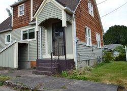 Myrtle Ave Ne, Salem OR