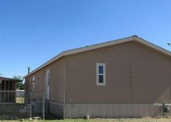 Foreclosure - Central Rd - Las Cruces, NM