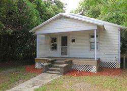 Nw 6th Pl, Gainesville FL