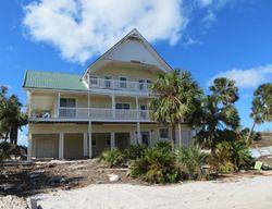 Secluded Dunes Dr, Port Saint Joe FL