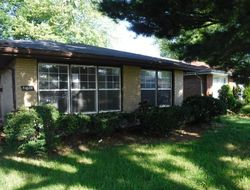 Foreclosure - Murray Ave - Dolton, IL