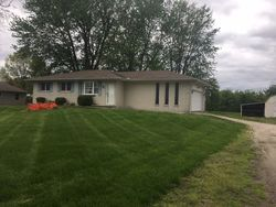 Foreclosure - Bay Creek Rd - Erie, MI