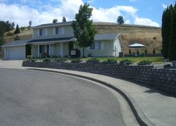 Foreclosure - Ne Lisa Way - Myrtle Creek, OR