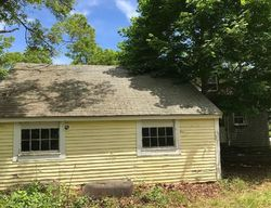 Foreclosure - Regional Ave - South Yarmouth, MA