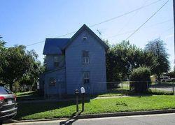 Caroline Ave, Ridgely MD