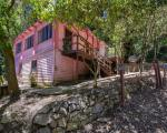 Foreclosure - Old River Rd - Guerneville, CA