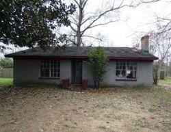 Foreclosure - W Main Dr - Shepherd, TX