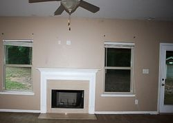 Foreclosure - Cedar Ridge Dr - Lagrange, GA