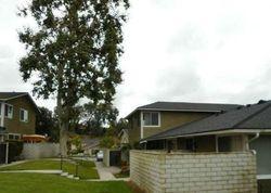 Brooktree Cir, West Covina CA